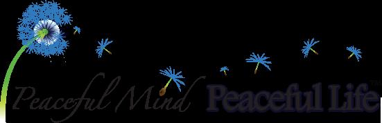 logo-v6.png