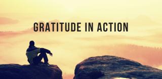 gratitude-in-action