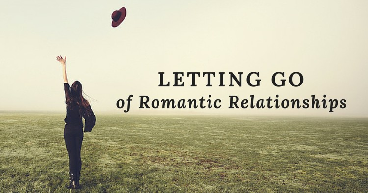 Letting Go (1)