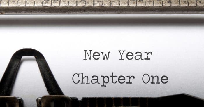 7 Mindful Practices for Starting a New Chapter - Peaceful Mind ...