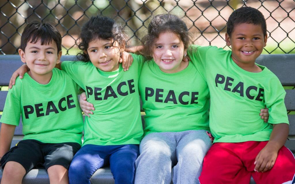 Peace-171